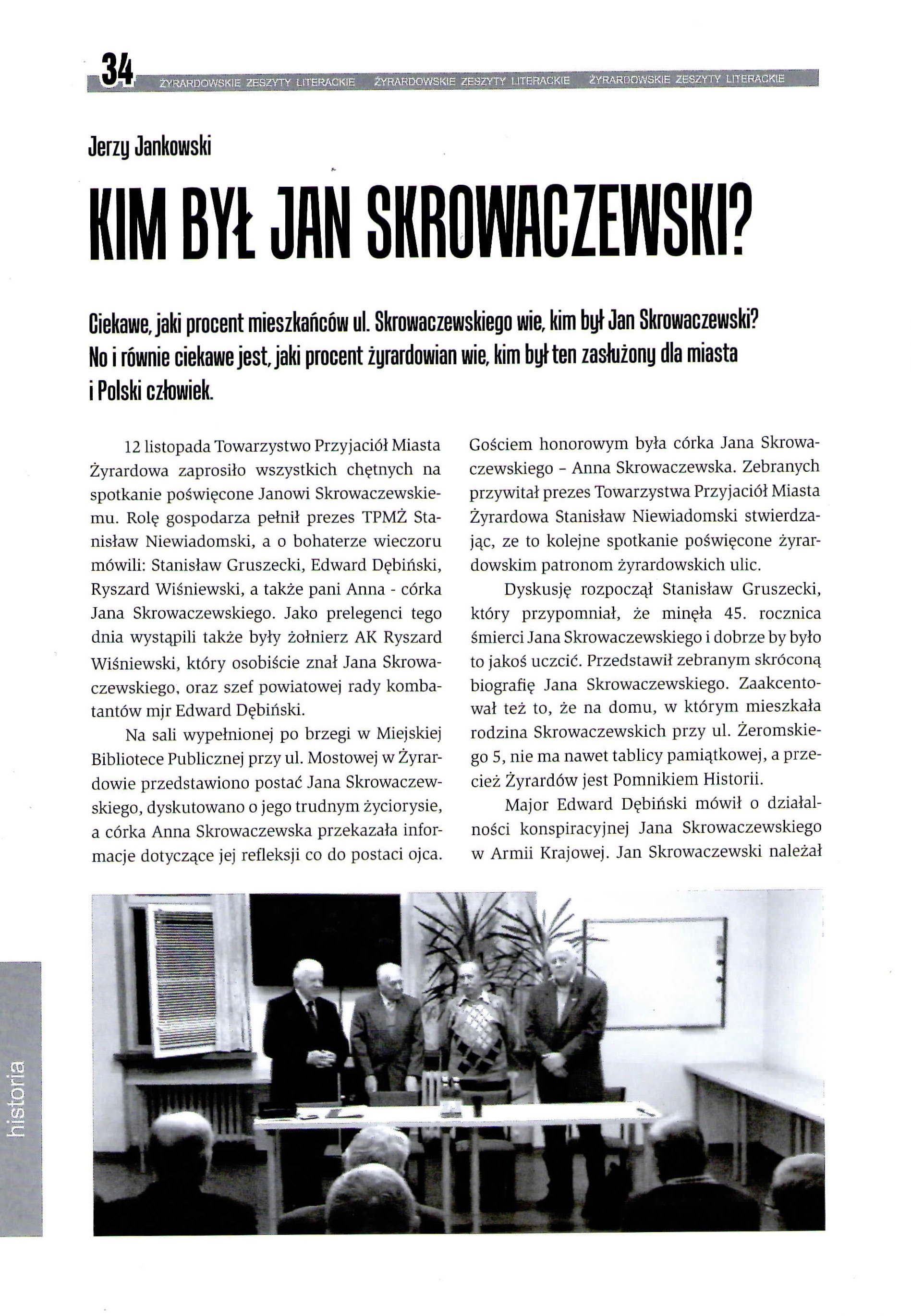 JJ-J.Skrowaczewski ŻZL nr3-0001 2