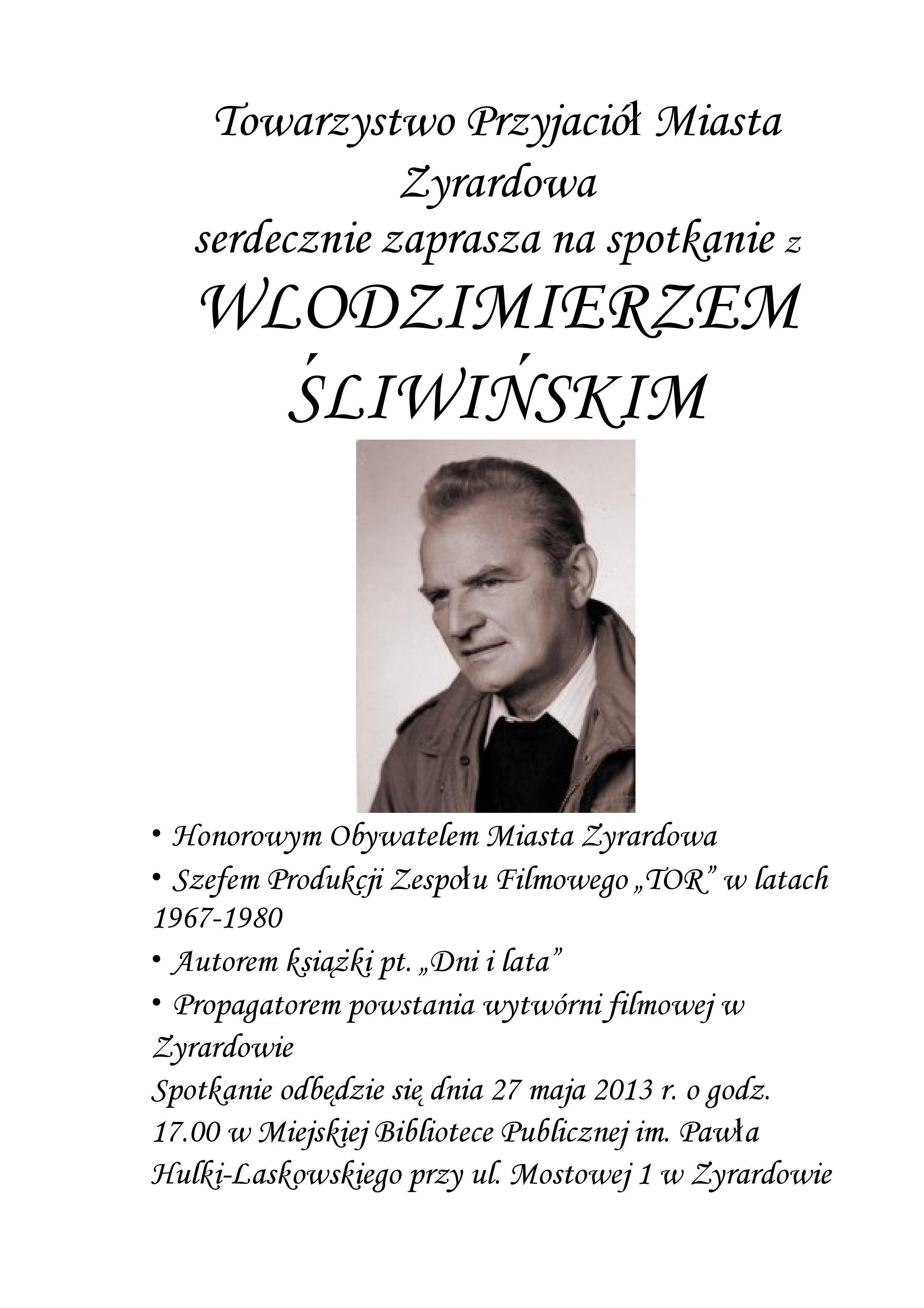 Towarzystwo Przyjaciół Miasta Żyrardowa-0001